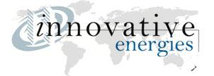 Innovative Energies