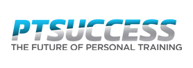 PT Success