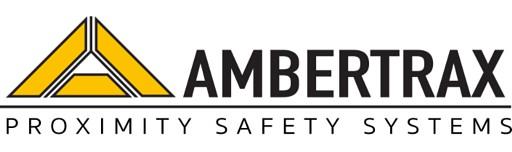 Ambertrax